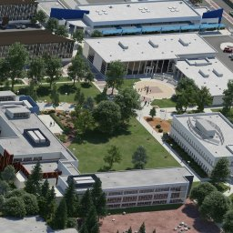 San Jose City College Interactive Campus Map San Jose City College Campus Map on lassen college campus map, college of the canyons campus map, cal state east bay campus map, cal state san bernardino campus map, cadence san jose campus map, mount san antonio college campus map, mcpherson college campus map, los angeles valley college campus map, los angeles city college campus map, college of san mateo campus map, college of the siskiyous campus map, university of san francisco campus map, san jose state campus map, college of the desert campus map, los angeles mission college campus map, national university campus map, copper mountain college campus map, kaiser permanente san francisco map, american river campus map, mt san antonio college campus map,